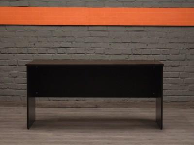Новый стол компьютерный Style, венге