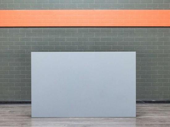 Столешница из ЛДСП 18мм серый