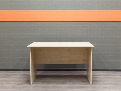 Офисный стол новый Style, клен