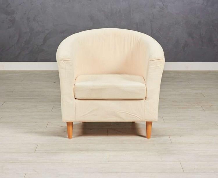 Кресло в гостиную