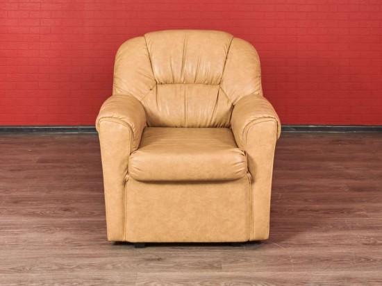 Кресло гостевое