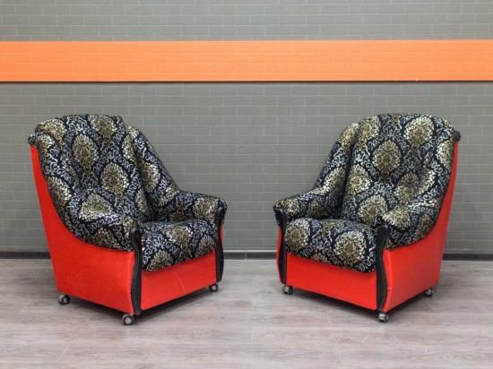 Мягкие кресла в гостиную Офисная мебель бу