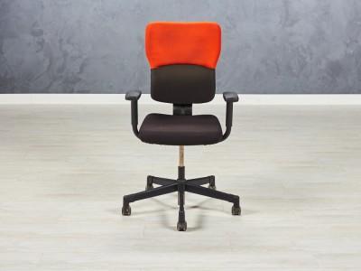 Кресло офисное Steelcase
