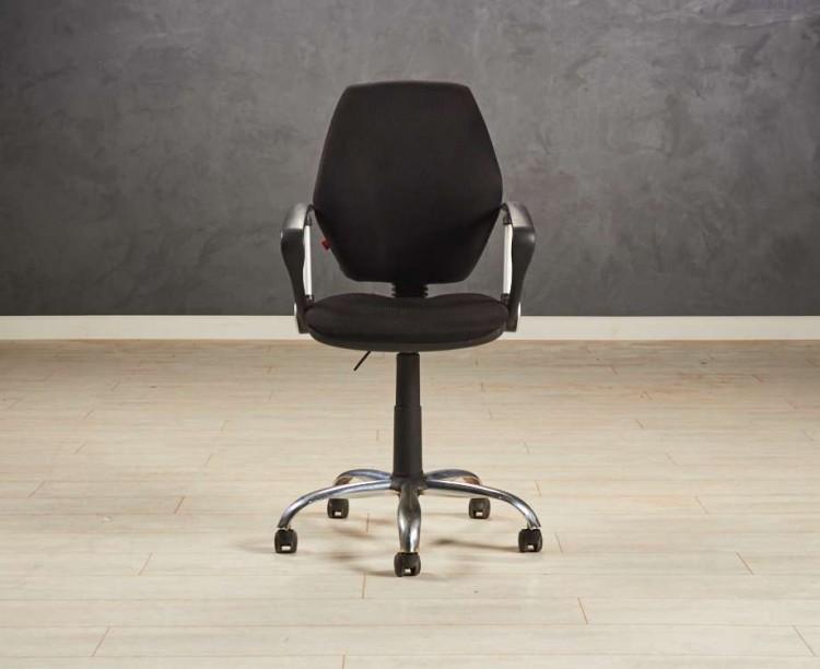Кресло для персонала дэфо