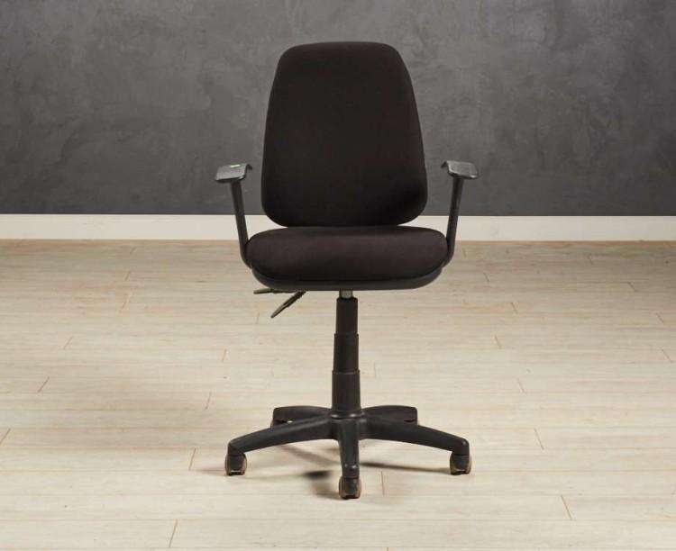 Офисное кресло Chairman 661