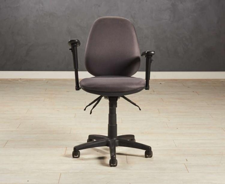 Кресло офисное AOF