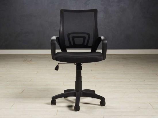 Кресло офисное Формула