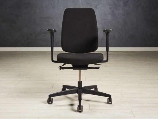 Кресло Orgspace