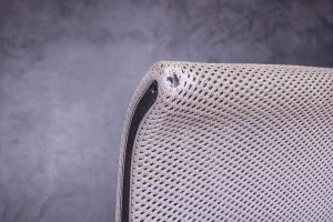 Кресло офисное Sedus