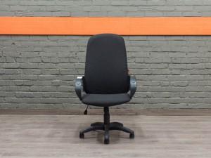 Компьютерное кресло Биг, новое