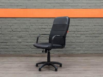 Компьютерное кресло Чери Биг, новое