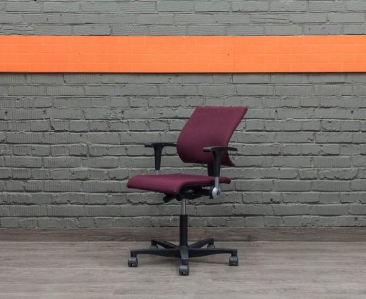 Компьютерное кресло Ahrend 240, офисная мебель бу