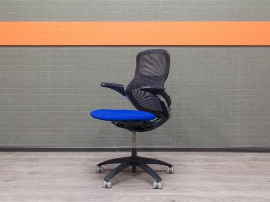 Кресло компьютерное Walter Knoll, Германия Офисная мебель бу.