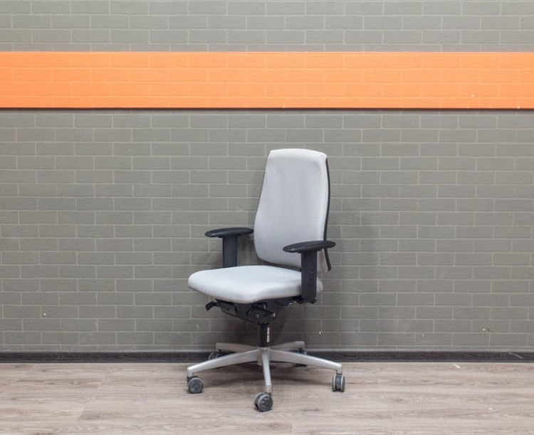 Компьютерное кресло Goal, офисная мебель бу