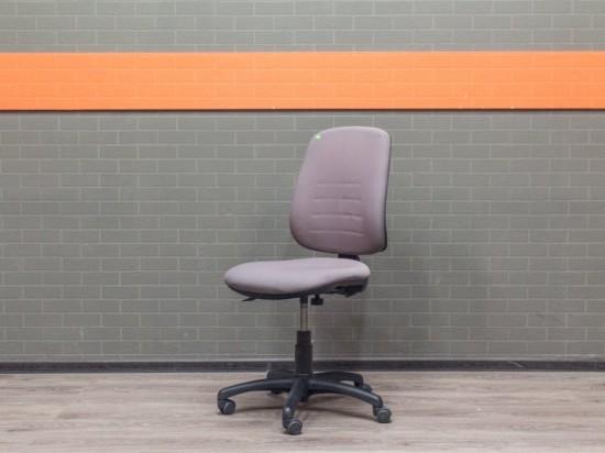 Офисное кресло для оператора, офисная мебель бу