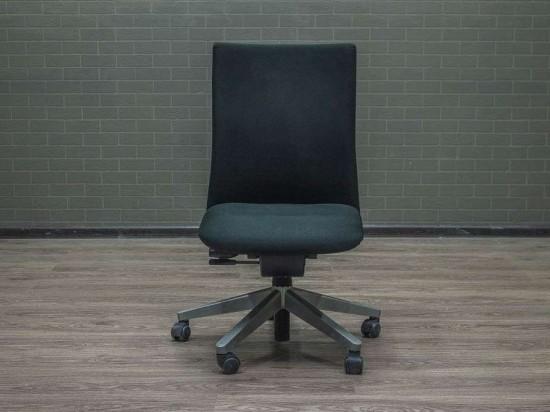 Нaworth Comforto кресло для персонала