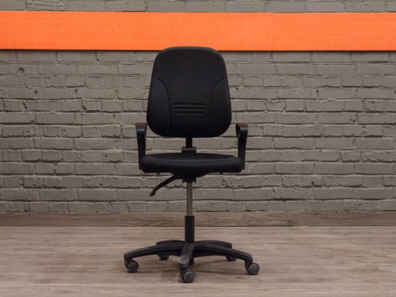 Кресло для персонала, SteelCase