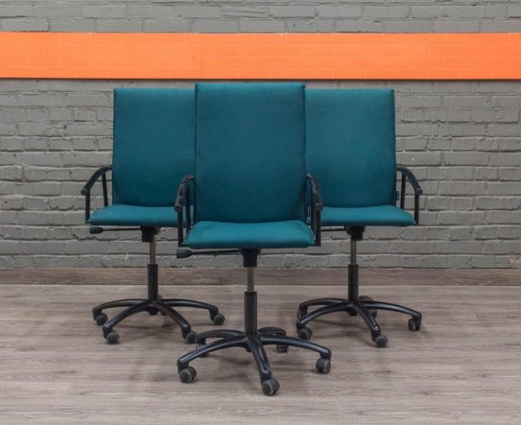 NARBUTAS & Ko Компьютерное кресло