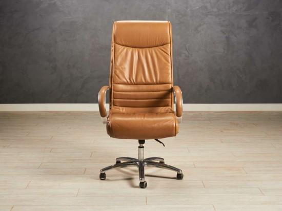 Кресло руководителя дэфо