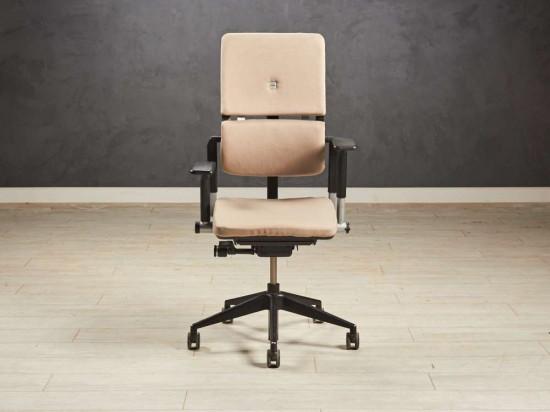 Кресло руководителя Steelcase