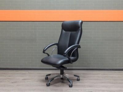 Офисная мебель бу Кресло руководителя Maxus A, Safari