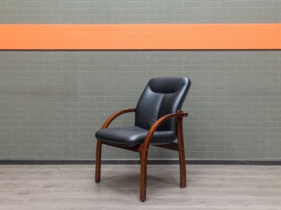 Офисная мебель бу Стул Maxus-D, Safari
