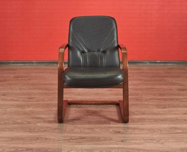Кресло конференц