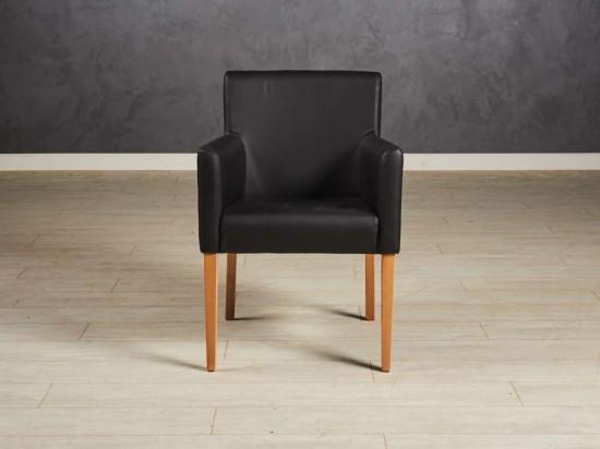 """Кресло """"Тулуза"""""""