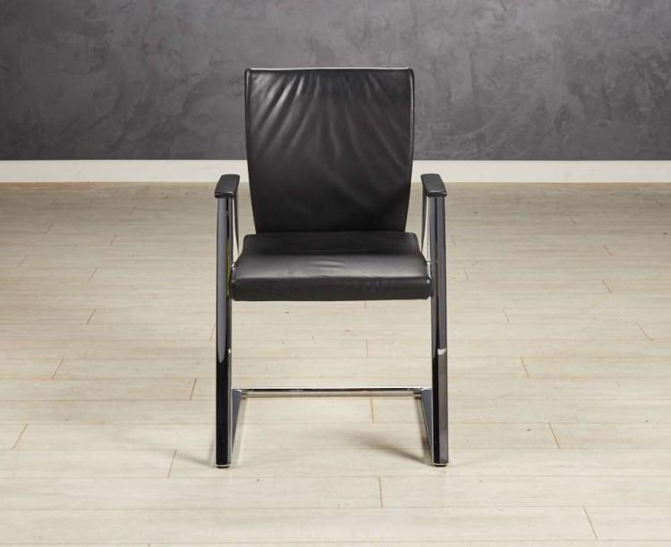 Кресло для персонала Sedus