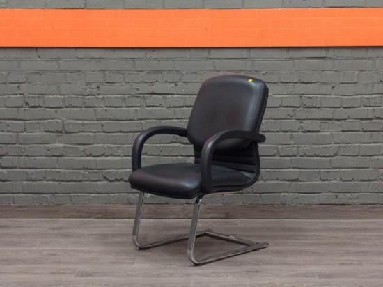 Конференц-кресло, стул гостевой