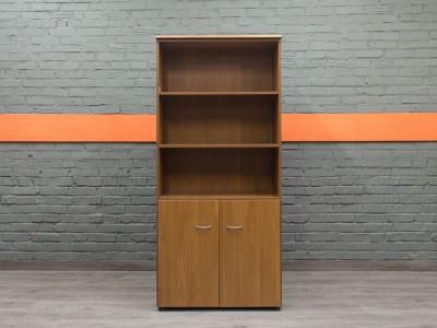 Стеллаж офисный, шкаф для документов