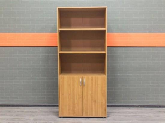 Стеллаж, шкаф офисный, офисная мебель бу