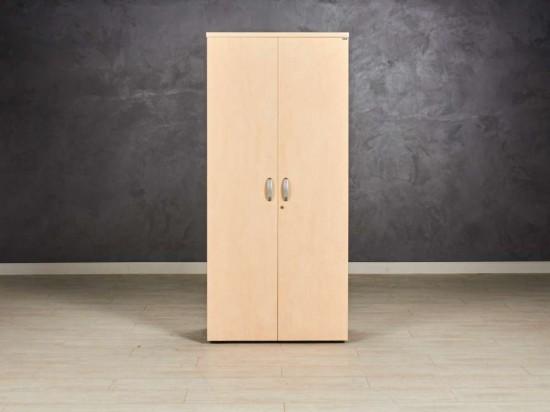 Шкаф для документов Берлин