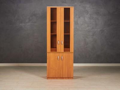 Шкаф для документов феликс ольха