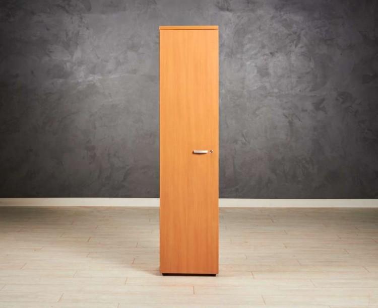 шкаф стеллаж узкий