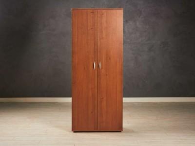 Шкаф для документов стеллаж