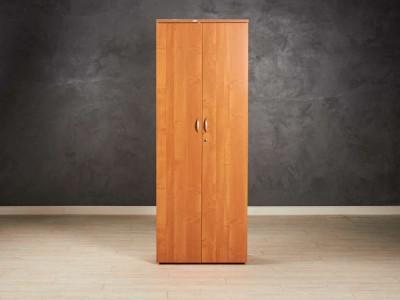 Шкаф для документов Ольха