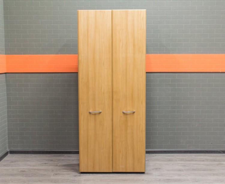Шкаф для документов, офисный шкаф. Офисная мебель бу