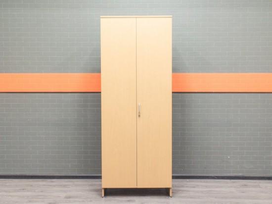 Шкаф для документов бук, офисная мебель бу