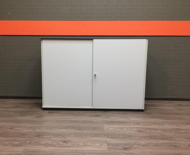 Шкаф для документов, BENE