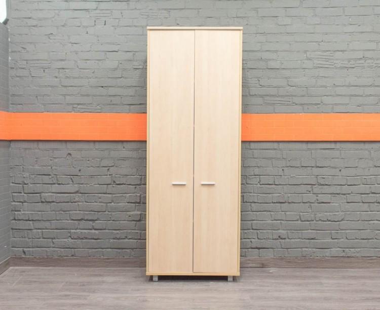 Шкаф закрытый для документов, бук