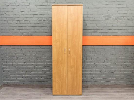 Шкаф для документов Феликс, ольха