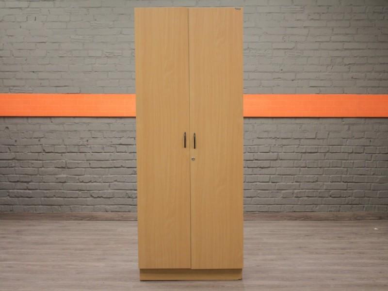 Шкаф для документов, для бумаг