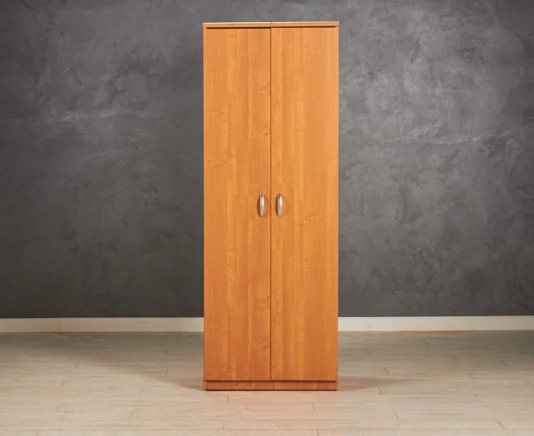 Шкаф для одежды Феликс