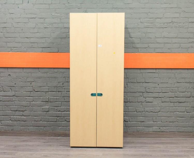 Камбио шкаф для одежды, гардероб