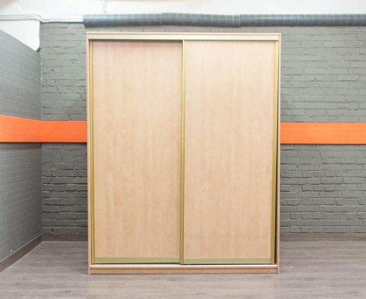 Шкаф-купе для одежды, гардероб