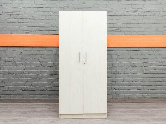 Гардероб, шкаф для одежды, клен