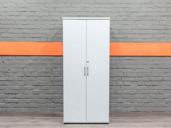 Гардероб, офисный шкаф для одежды