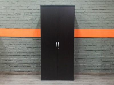 Гардероб, шкаф для одежды, венге
