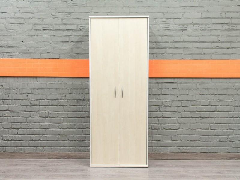 Шкаф для одежды, гардероб, клен